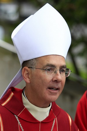 Archbishop-Sartain-21.jpg