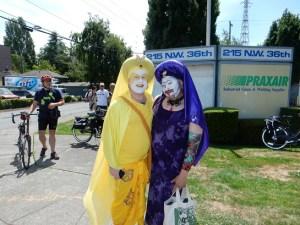 2014 Solstice Parade 008