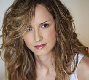 Chely Wright Is Bringing Sexy Country To Seattle