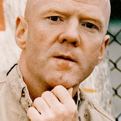 Video of the Week: Jimmy Somerville's Reprise of Bronski Beat's 'Smalltown Boy'