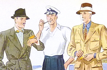 Alternative-Summer-Outfits-1930s-Style.jpg