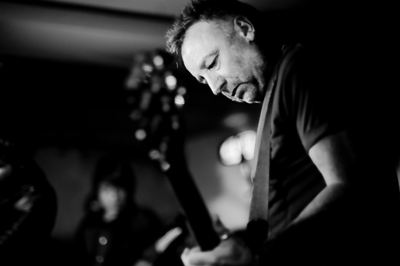 Peter Hook & The Light Bring New Order To Seattle