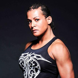 Fallon Fox equality365.com