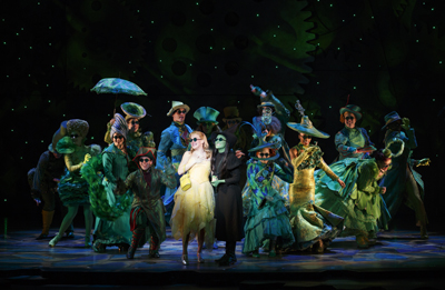 The-National-Touring-Company-of-Wicked-Photo-by-Joan-Marcus-_2015.jpg