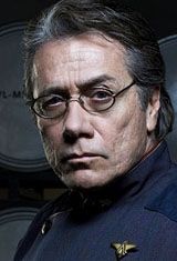 Edward James Olmos interview on equality365.com