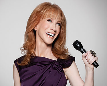 Kathy-Griffin-Hero3.jpg