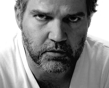 Lloyd Cole Brings His Masterful Style To Seattle
