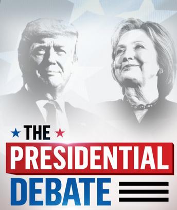 Live Stream: Final 2016 Presidential Debate Here