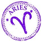 Aries Starlas Starcast