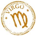 Virgo Starlas Starcast