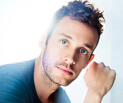 "Wrabel Releases New Single ""Bloodstain"" Talks About His Music"