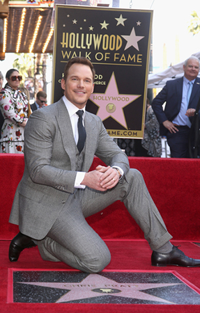 chris-pratt1.jpg