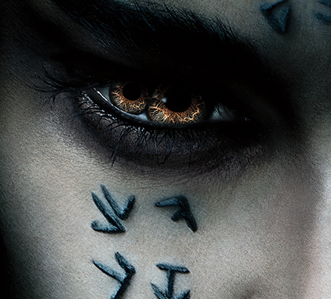 """The Mummy"" Official Trailer Has Been Unleashed!"