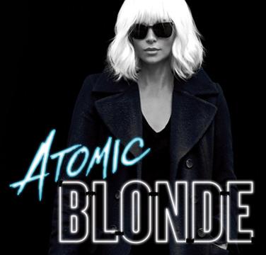 AtomicBlonde-charlizetheron.jpg