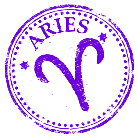 aries starla's starcast on equality365.com