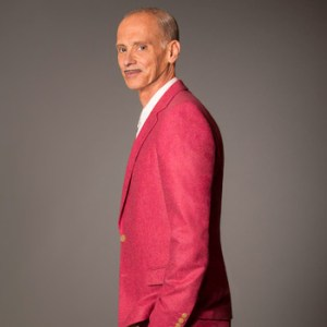 A John Waters Christmas At The Neptune 2017