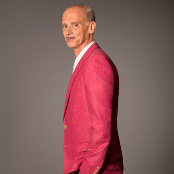 A John Waters Christmas At The Neptune