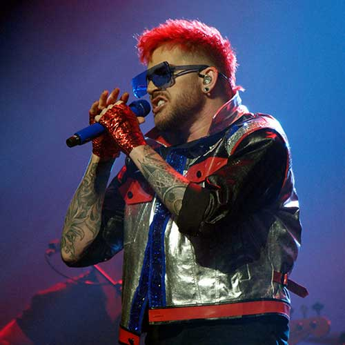 queen-adamlambert-cover1.jpg