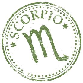 scorpio starla's starcast on equality365.com