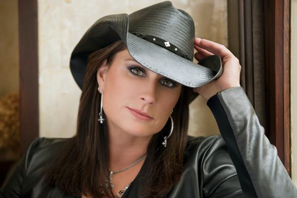 Terri Clark In Concert