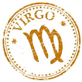 virgo starla's starcast on equality365.com