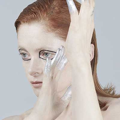 Alison Goldfrapp Talks About Touring, Art & Creativity