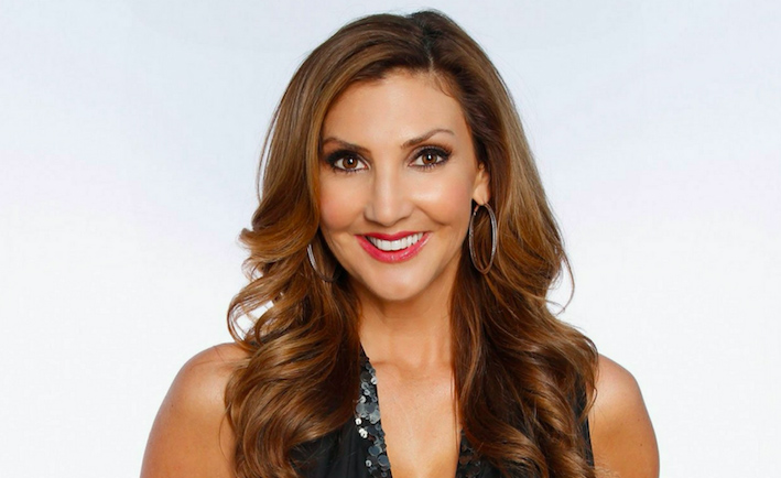 heather_mcdonald.jpg