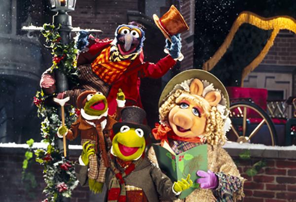 muppets.jpeg