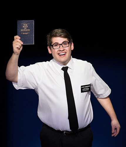 Conner-Peirson---The-Book-of-Mormon-(c)-Julieta-Cervantes-2017_preview