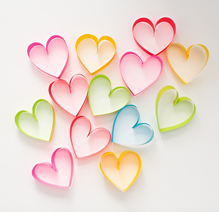 one-love-rainbow-heart.jpg