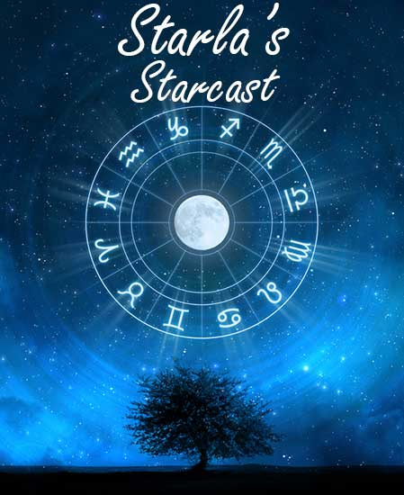 Starlas-starcast-header-2018.jpg