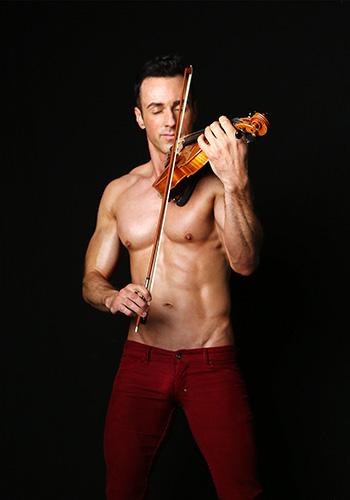 matthew_olshefski_shirtless-violinist-equality365.jpg