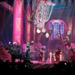 pink beautiful trauma tour review 1 on equality365.com