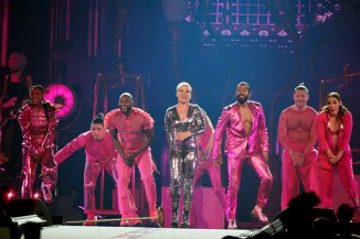 pink beautiful trauma tour review 10 on equality365.com