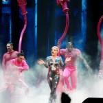 pink beautiful trauma tour review 14 on equality365.com