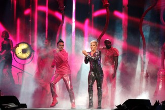 pink beautiful trauma tour review 15 on equality365.com