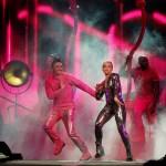 pink beautiful trauma tour review 16 on equality365.com