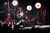 pink beautiful trauma tour review 18 on equality365.com