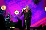 pink beautiful trauma tour review 20 on equality365.com