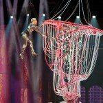 pink beautiful trauma tour review 3 on equality365.com