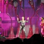 pink beautiful trauma tour review 4 on equality365.com