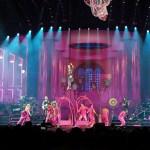 pink beautiful trauma tour review 7 on equality365.com