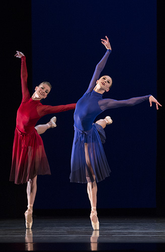 TricoloreA0366-Pacific-Northwest-Ballet.jpg