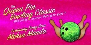 drag queen bowling