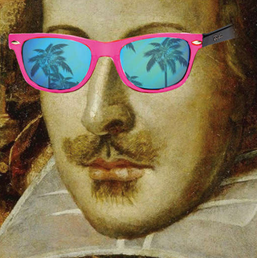 shakespeare-sunglasses.jpg