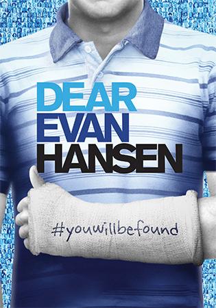 Dear-Evan-Hansen-title.jpg