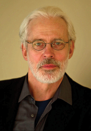 Terrence Mann interview on Equality365.com