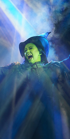 wicked-elphaba-seattle.jpeg