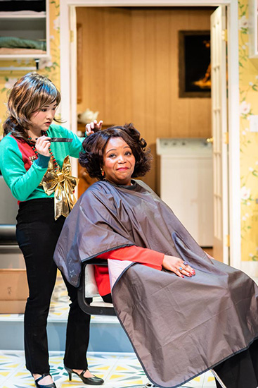 steel-magnolias-21jan20-792.jpg