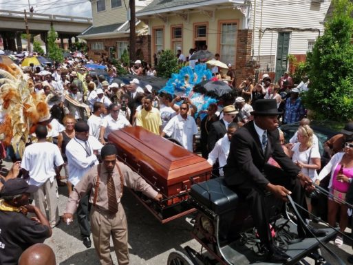 new-orleans-funeral.jpg